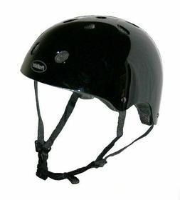 Pro Rider Classic Bike/Skate Multi-Sport Helmet - 3 Sizes/3