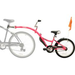 WeeRide Co-Pilot Child Bike Trailer