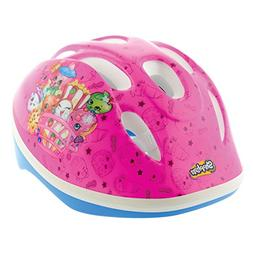 Shopkins Collectible Safety Helmet New