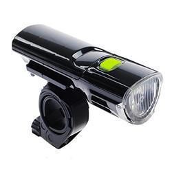 WensLTD New Collection! Bicycle Bike Hard Light Headlight Ri