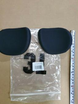 3T Comfort Pads TT Aero Bar Arm Pads