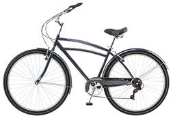 Schwinn Men's Costin Cruiser Bike