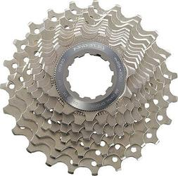 Shimano CS-6700 Bike Cassette One Color 11 x 28