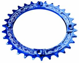 Race Face CX Narrow/Wide Mountain Bicycle Chainring