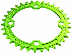 Race Face CX-Single Speed Narrow/Wide Mountain Bicycle Chain