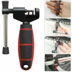 Cycling Bike Bicycle BMX Steel Chain Splitter Cutter Breaker