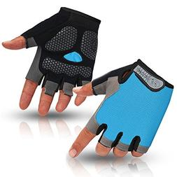 Zookki Cycling Gloves Mountain Bike Bicyclesi Com