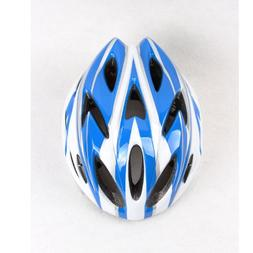 Cycling Helmet Bike Capacete Giant(adult)blue