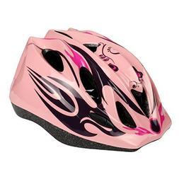 Cycling Helmet, HiCool Riding Helmet for Kids, Multi-Use Chi