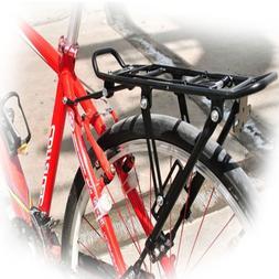 cycling mtb bike bicycle cycle pannier rear