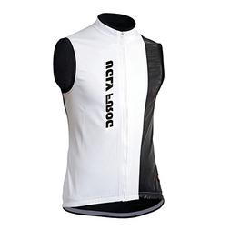 Uglyfrog Cycling Vest Spring/Summer Bike Wear Sleeveless Cyc
