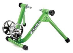 Kinetic by Kurt Cyclone Indoor Bicycle Trainer