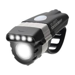 b4789e436f9 Editorial Pick Cygolite Dash Pro 450 lm USB Rechargeable Bicycle Headlight