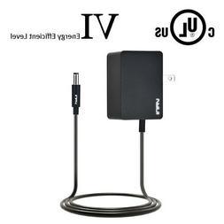 Vani DC Power Adapter for Nautilus R514 R514C R614 R616 R618