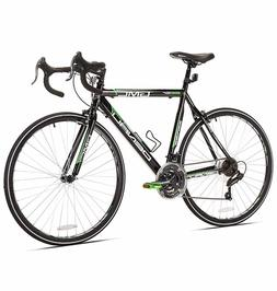 "GMC DENALI 20"" Men's Road bike 700c small"