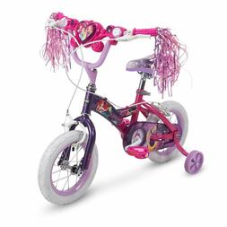 Huffy Disney Princess Girl's Bike, Assorted Sizes NEW