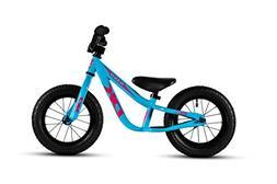"DK Bikes DK Nano 12"" Blue Complete BMX Push Bike"