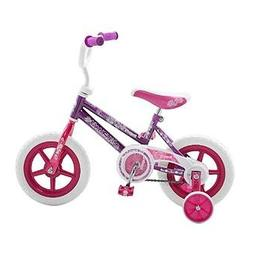 "Upland Dragonfly 12"" Girls Bike"