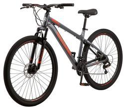 Mongoose Durham Mountain bike, 21 Speeds, 29-inch Wheels, Me