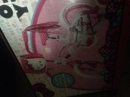 Dynacraft 14 Inch Hello Kitty Bike