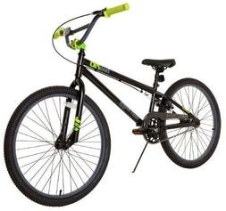 "Dynacraft Tony Hawk Park Series 720 Boys BMX Freestyle 24"" B"