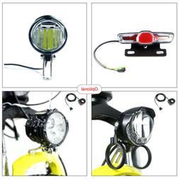 Electric bike hub motor clutches Planetary Gears 8-Fun Bafang and BPM CST