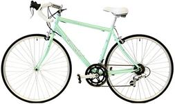 Mercier Elle Sport Womens Specific Road Bike Shimano 14 Spee