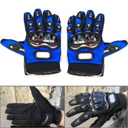 1 Pair Ergonomic Design Anti Slip 3D Hard Shell Protective G