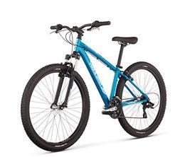 Raleigh Bikes Eva 2 Women's Bike, Blue