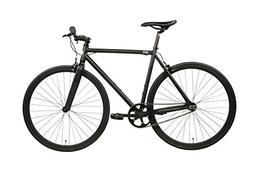 SXL Expressway Urban Track Bike Fixed/Single Speed