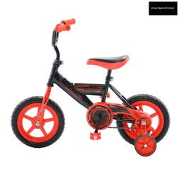 """Top Quality Fast Free Shipping Upland Storm 12"""" Boys Bike Ge"""