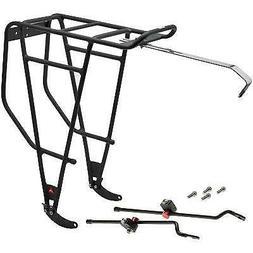 Axiom Fatliner Bike Rack