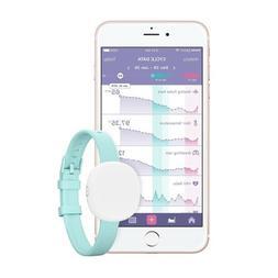 Ava Fertility Tracker 2.0 Digital Wearable Electronic