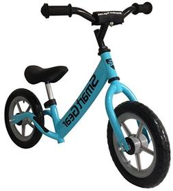 Smart Gear My First Smart Balance Bike Ultra-Lightweight Fra