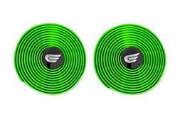 Pure Fix Handlebar Tape, Green
