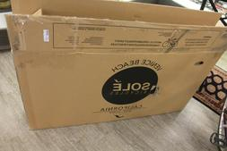 Sole Fixed Gear Goose Island Bicycle Brand New In Box