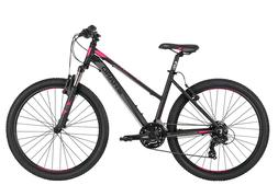 Haro Flightline One ST Mountain Bike Ladies 17""