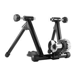 Fluid Bike Trainer Stand Bicycle Exercise Training Stand Ind
