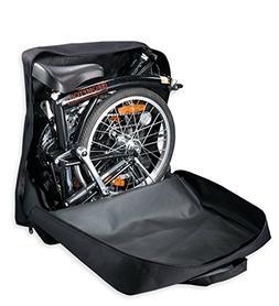 B&W International Brompton Bike Bag - Foldon Bag