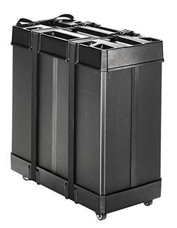 B&W International Bike Folding Box
