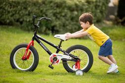 <font><b>BMX</b></font> Cycling Kid <font><b>Bikes</b></font