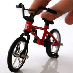 BMX Toys Alloy + Plastic Finger bmx <font><b>Bike</b></font>