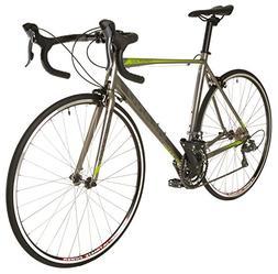 Forza 3.0 Shimano Sora STI Aluminum Carbon Road Bike, 19.3 i