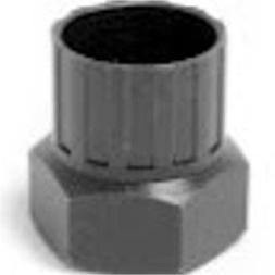 Park Tool FR-1 Freewheel Remover for Shimano Freewheels