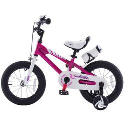 freestyle kid s bike bicycle bmx steel