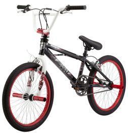 fs sky kids bmx free style bike