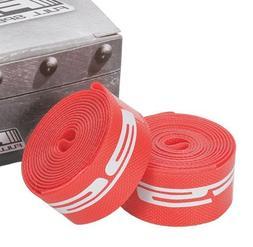 FSA Bicycle Wheel Rim Tape