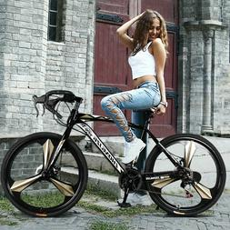 full suspension mountain bike 21 speed disc