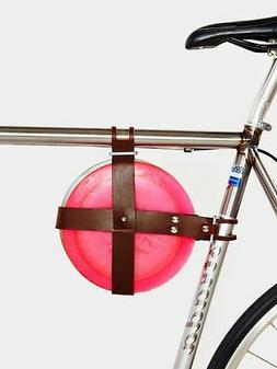 FYXATION Bicycle Disc Caddy
