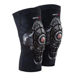G-Form Knee Pads Pro-X Guard Mtb Dh Bmx Protective Gear Bicy